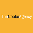 The Cooke Agency
